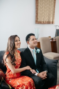 San Gabriel Hilton Wedding_Z&Y_Vivian Lin Photo_15