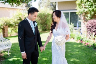 San Gabriel Hilton Wedding_Z&Y_Vivian Lin Photo_40