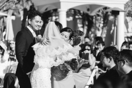 San Gabriel Hilton Wedding_Z&Y_Vivian Lin Photo_70
