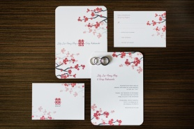 Doubletree Little Tokyo Wedding_CL_Vivian Lin Photo_02