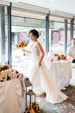 Doubletree Little Tokyo Wedding_CL_Vivian Lin Photo_107