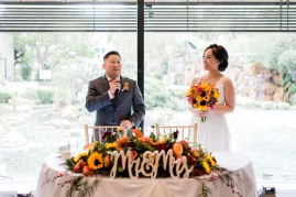 Doubletree Little Tokyo Wedding_CL_Vivian Lin Photo_108