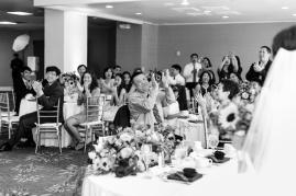Doubletree Little Tokyo Wedding_CL_Vivian Lin Photo_109