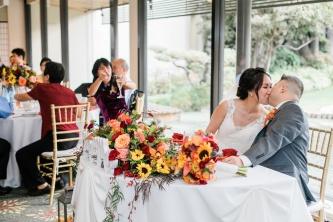 Doubletree Little Tokyo Wedding_CL_Vivian Lin Photo_114