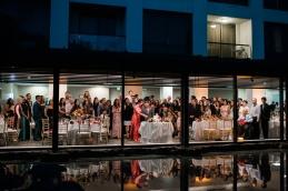Doubletree Little Tokyo Wedding_CL_Vivian Lin Photo_119