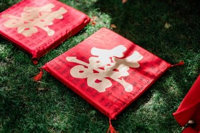Doubletree Little Tokyo Wedding_CL_Vivian Lin Photo_12
