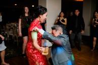 Doubletree Little Tokyo Wedding_CL_Vivian Lin Photo_127