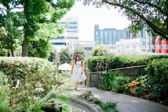 Doubletree Little Tokyo Wedding_CL_Vivian Lin Photo_18