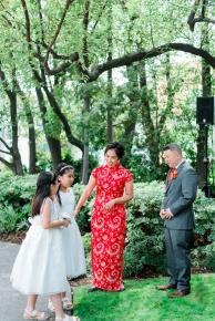 Doubletree Little Tokyo Wedding_CL_Vivian Lin Photo_21