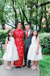 Doubletree Little Tokyo Wedding_CL_Vivian Lin Photo_22