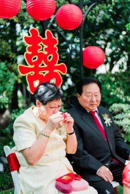 Doubletree Little Tokyo Wedding_CL_Vivian Lin Photo_26