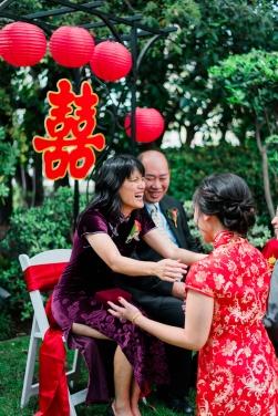 Doubletree Little Tokyo Wedding_CL_Vivian Lin Photo_27