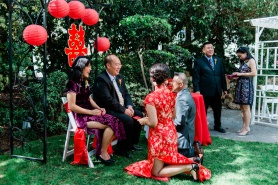 Doubletree Little Tokyo Wedding_CL_Vivian Lin Photo_28