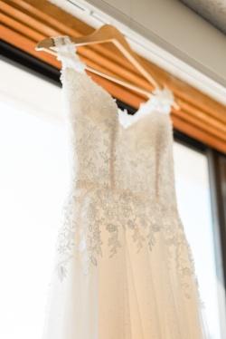 Doubletree Little Tokyo Wedding_CL_Vivian Lin Photo_30