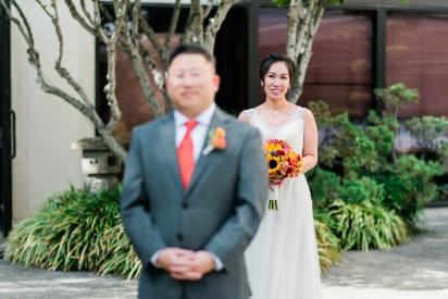 Doubletree Little Tokyo Wedding_CL_Vivian Lin Photo_36