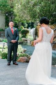 Doubletree Little Tokyo Wedding_CL_Vivian Lin Photo_37