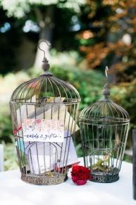 Doubletree Little Tokyo Wedding_CL_Vivian Lin Photo_49