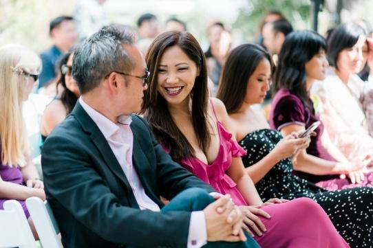 Doubletree Little Tokyo Wedding_CL_Vivian Lin Photo_54