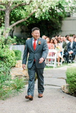 Doubletree Little Tokyo Wedding_CL_Vivian Lin Photo_55