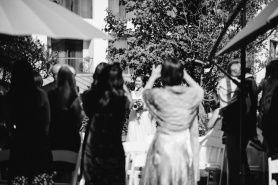 Doubletree Little Tokyo Wedding_CL_Vivian Lin Photo_56