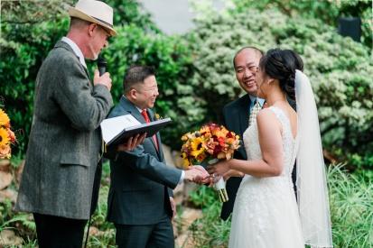 Doubletree Little Tokyo Wedding_CL_Vivian Lin Photo_59