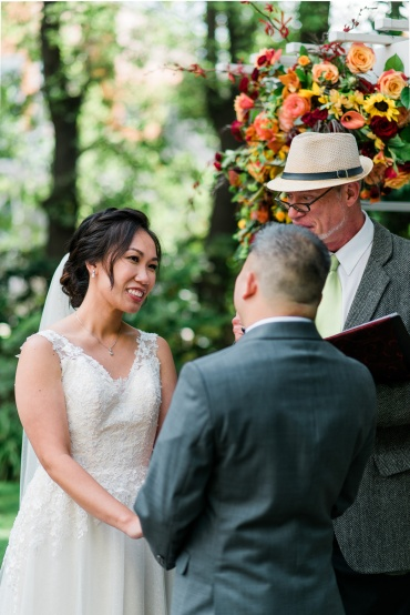 Doubletree Little Tokyo Wedding_CL_Vivian Lin Photo_61