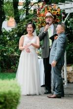 Doubletree Little Tokyo Wedding_CL_Vivian Lin Photo_63
