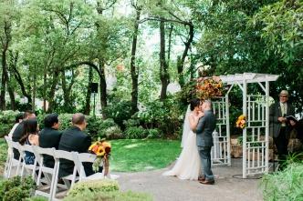Doubletree Little Tokyo Wedding_CL_Vivian Lin Photo_64
