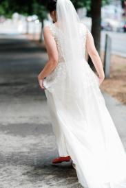 Doubletree Little Tokyo Wedding_CL_Vivian Lin Photo_74
