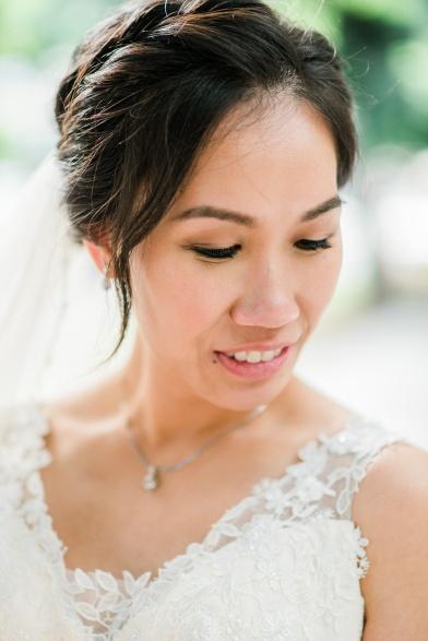 Doubletree Little Tokyo Wedding_CL_Vivian Lin Photo_79