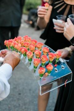 Doubletree Little Tokyo Wedding_CL_Vivian Lin Photo_85