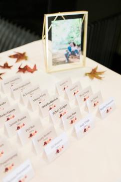 Doubletree Little Tokyo Wedding_CL_Vivian Lin Photo_86