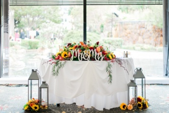 Doubletree Little Tokyo Wedding_CL_Vivian Lin Photo_89